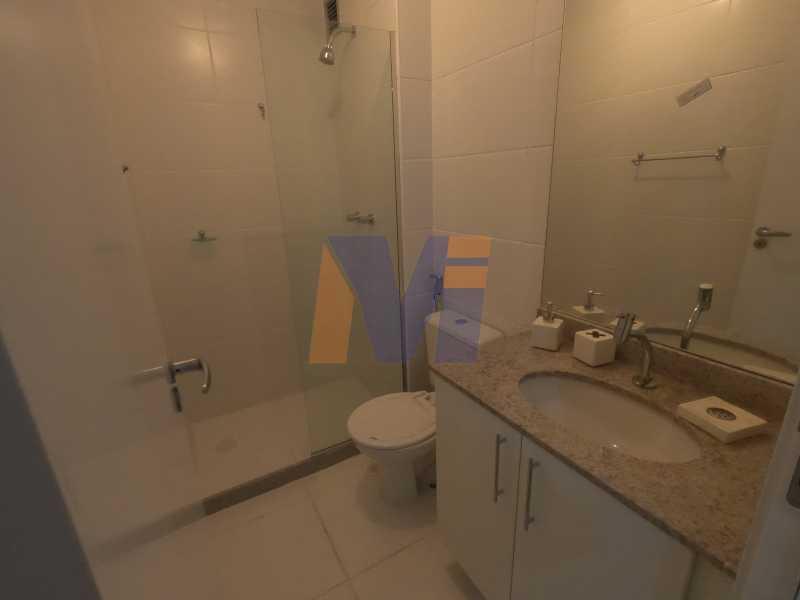 GOPR1939 - Apartamento à venda Vila Isabel, Rio de Janeiro - R$ 370.000 - PCAP00014 - 14