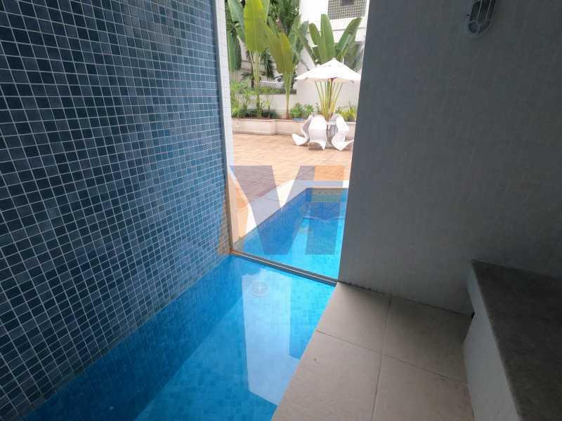 GOPR1919 - Apartamento à venda Vila Isabel, Rio de Janeiro - R$ 370.000 - PCAP00014 - 20