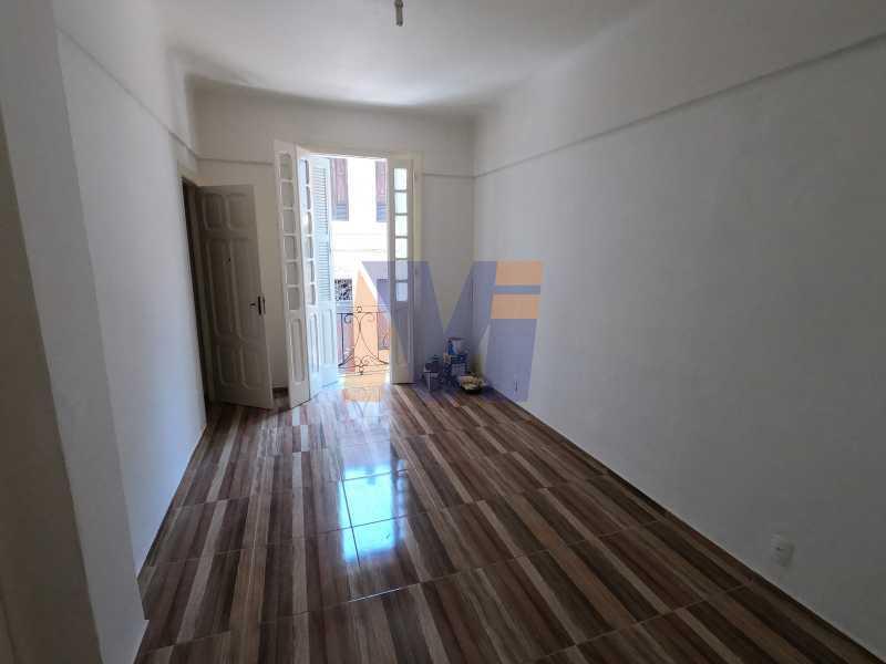 GOPR1898 - Apartamento 1 quarto para alugar Centro, Rio de Janeiro - R$ 800 - PCAP10023 - 1