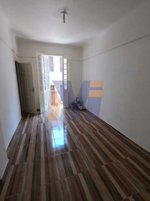 GOPR1899 - Apartamento 1 quarto para alugar Centro, Rio de Janeiro - R$ 800 - PCAP10023 - 3