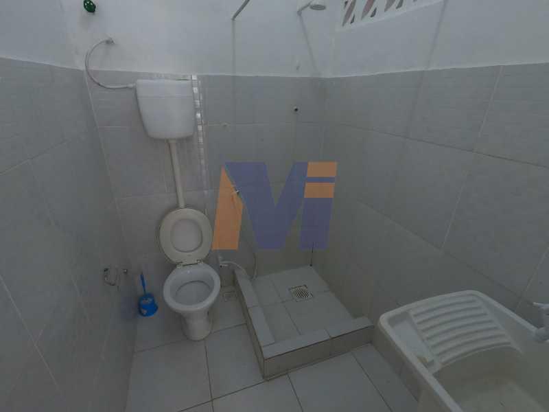 GOPR1902 - Apartamento 1 quarto para alugar Centro, Rio de Janeiro - R$ 800 - PCAP10023 - 6