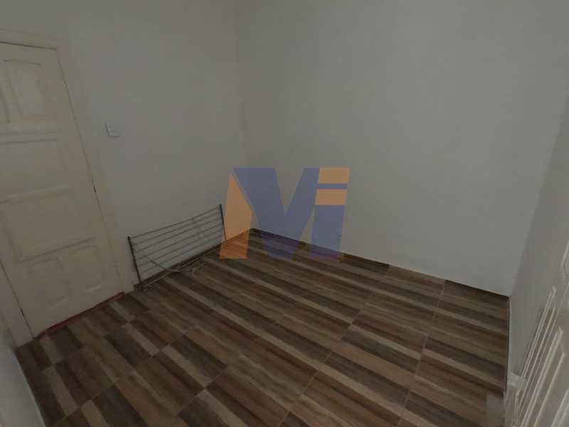GOPR1904 - Apartamento 1 quarto para alugar Centro, Rio de Janeiro - R$ 800 - PCAP10023 - 8