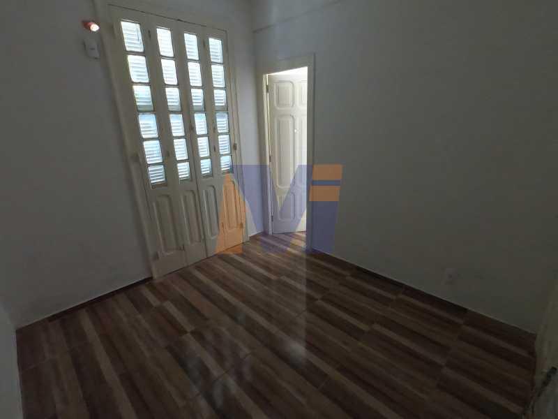 GOPR1905 - Apartamento 1 quarto para alugar Centro, Rio de Janeiro - R$ 800 - PCAP10023 - 9