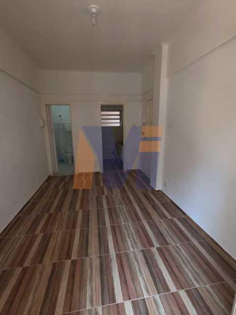 GOPR1907 - Apartamento 1 quarto para alugar Centro, Rio de Janeiro - R$ 800 - PCAP10023 - 11