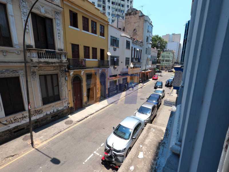 GOPR1908 - Apartamento 1 quarto para alugar Centro, Rio de Janeiro - R$ 800 - PCAP10023 - 12