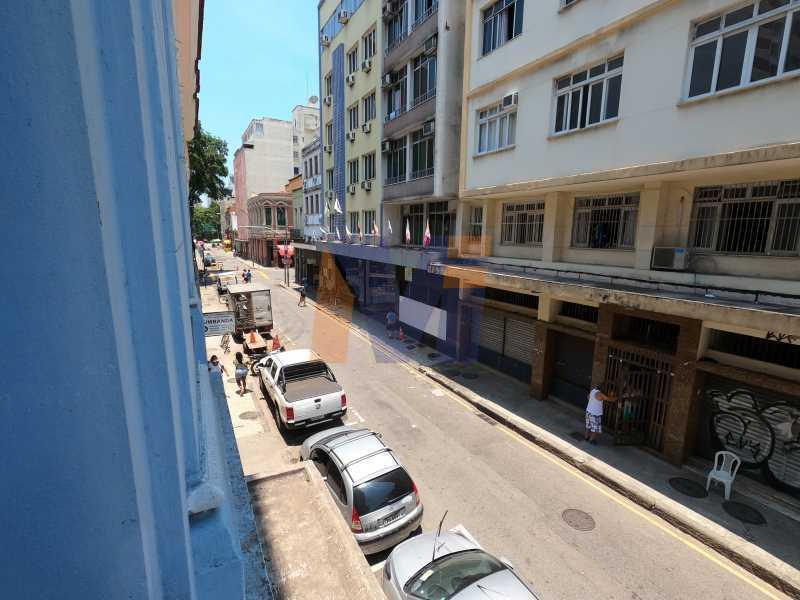 GOPR1909 - Apartamento 1 quarto para alugar Centro, Rio de Janeiro - R$ 800 - PCAP10023 - 13