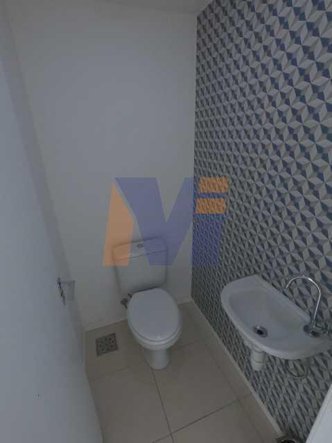 GOPR1876 - Sala Comercial 20m² para alugar Tijuca, Rio de Janeiro - R$ 900 - PCSL00021 - 4