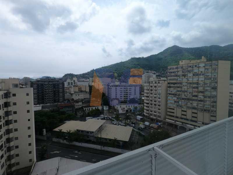 GOPR1877 - Sala Comercial 20m² para alugar Tijuca, Rio de Janeiro - R$ 900 - PCSL00021 - 5