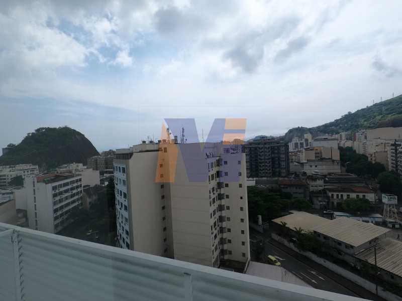GOPR1878 - Sala Comercial 20m² para alugar Tijuca, Rio de Janeiro - R$ 900 - PCSL00021 - 6