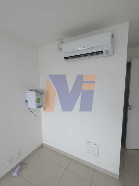 GOPR1879 - Sala Comercial 20m² para alugar Tijuca, Rio de Janeiro - R$ 900 - PCSL00021 - 7