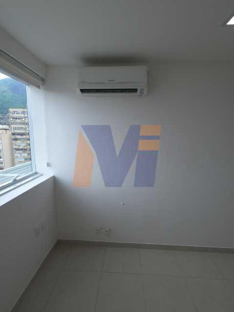 GOPR1880 - Sala Comercial 20m² para alugar Tijuca, Rio de Janeiro - R$ 900 - PCSL00021 - 8