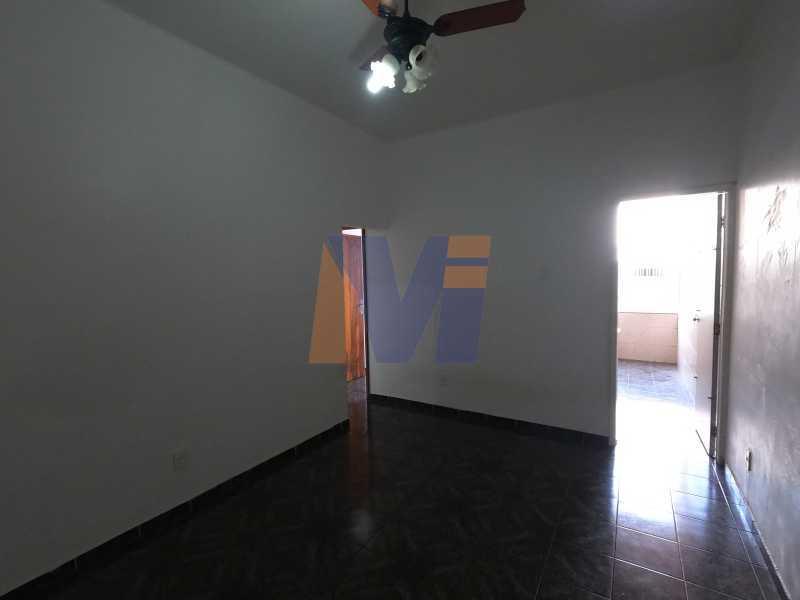 SALA - Apartamento 2 quartos à venda Cachambi, Rio de Janeiro - R$ 199.000 - PCAP20238 - 4