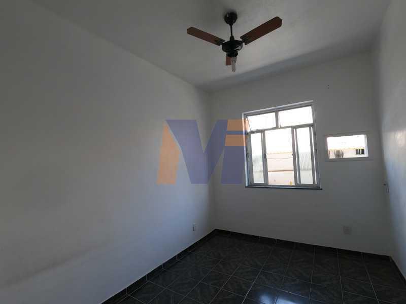 QUARTO 02 - Apartamento 2 quartos à venda Cachambi, Rio de Janeiro - R$ 199.000 - PCAP20238 - 17