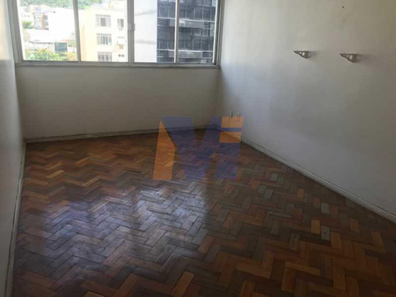 IMG_3069 - Apartamento 2 quartos à venda Tijuca, Rio de Janeiro - R$ 480.000 - PCAP20239 - 9