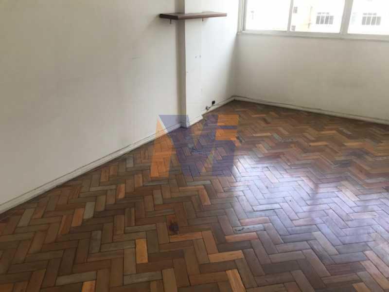 IMG_3070 - Apartamento 2 quartos à venda Tijuca, Rio de Janeiro - R$ 480.000 - PCAP20239 - 10