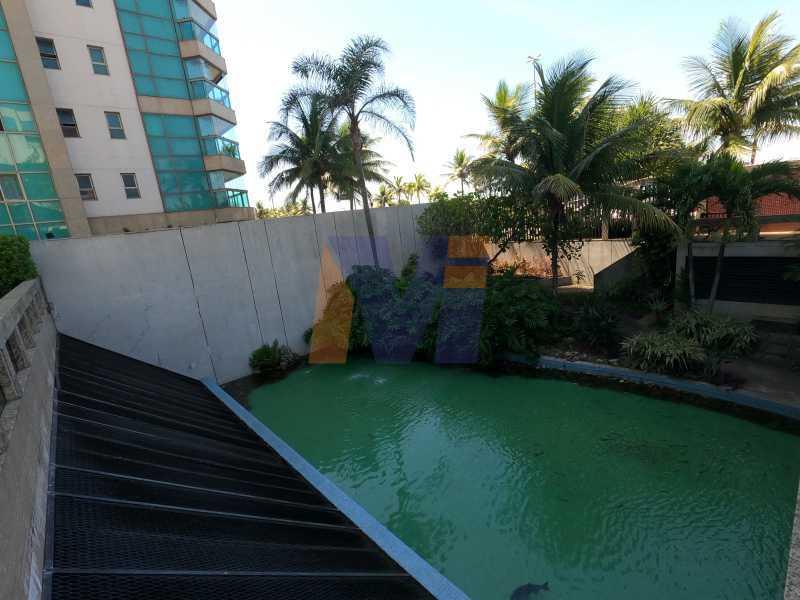 GOPR2120 - Apartamento 3 quartos à venda Barra da Tijuca, Rio de Janeiro - R$ 1.840.000 - PCAP30067 - 15