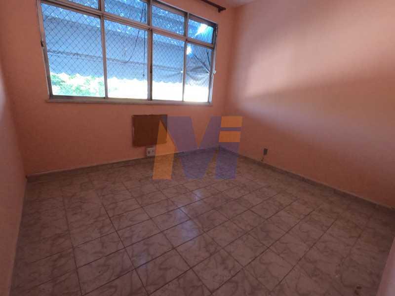 QUARTO  - Apartamento 2 quartos à venda Vista Alegre, Rio de Janeiro - R$ 265.000 - PCAP20242 - 6