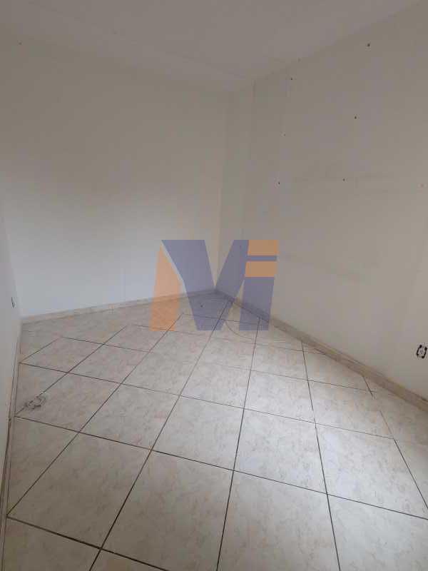 GOPR2197 - Apartamento à venda Estrada do Barro Vermelho,Rocha Miranda, Rio de Janeiro - R$ 190.000 - PCAP20243 - 13