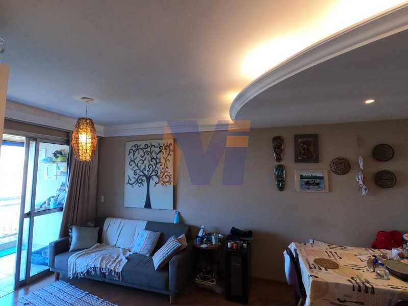 GOPR2079 - Apartamento 2 quartos à venda Barra da Tijuca, Rio de Janeiro - R$ 820.000 - PCAP20247 - 5
