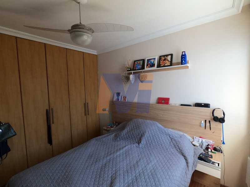 GOPR2071 - Apartamento 2 quartos à venda Barra da Tijuca, Rio de Janeiro - R$ 820.000 - PCAP20247 - 7