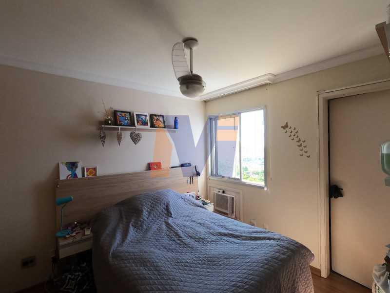 GOPR2072 - Apartamento 2 quartos à venda Barra da Tijuca, Rio de Janeiro - R$ 820.000 - PCAP20247 - 8