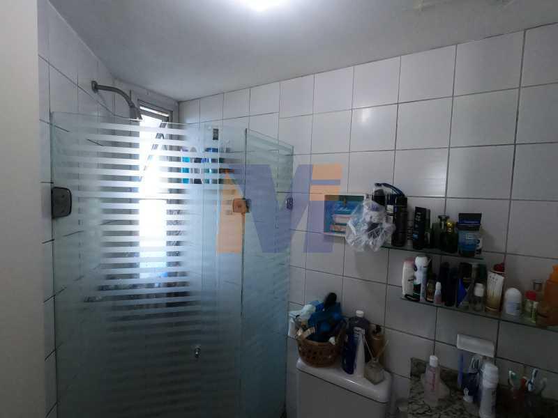 GOPR2075 - Apartamento 2 quartos à venda Barra da Tijuca, Rio de Janeiro - R$ 820.000 - PCAP20247 - 10