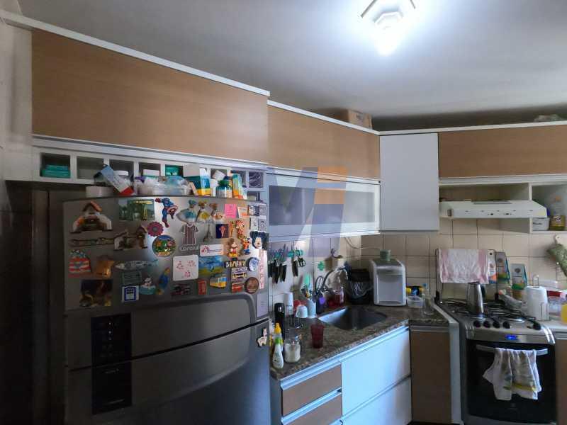 GOPR2085 - Apartamento 2 quartos à venda Barra da Tijuca, Rio de Janeiro - R$ 820.000 - PCAP20247 - 12