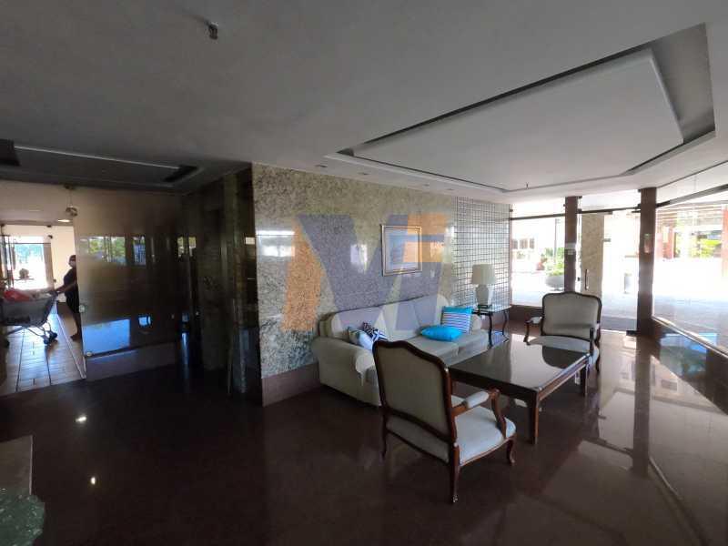 GOPR2104 - Apartamento 2 quartos à venda Barra da Tijuca, Rio de Janeiro - R$ 820.000 - PCAP20247 - 14