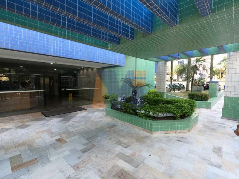 G0012098 - Apartamento 2 quartos à venda Barra da Tijuca, Rio de Janeiro - R$ 820.000 - PCAP20247 - 15