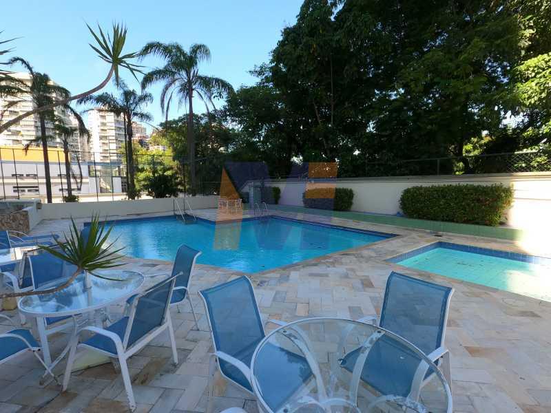 GOPR2091 - Apartamento 2 quartos à venda Barra da Tijuca, Rio de Janeiro - R$ 820.000 - PCAP20247 - 19