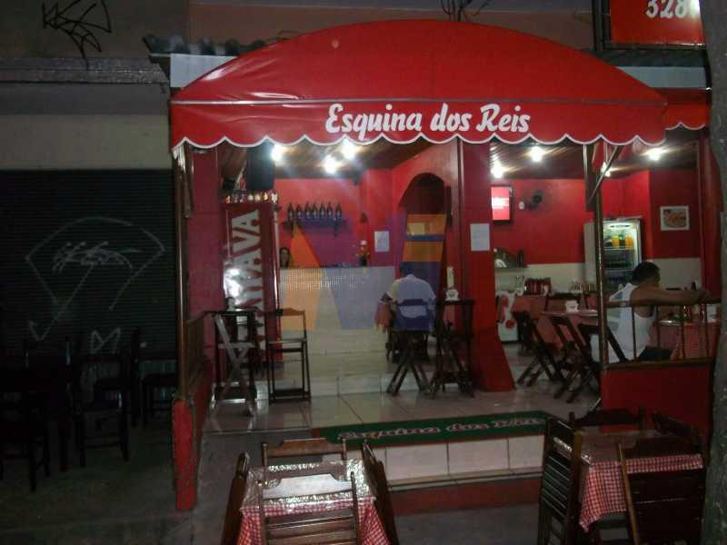 esquina 078 - Loja 50m² à venda Braz de Pina, Rio de Janeiro - R$ 200.000 - PCLJ00006 - 5