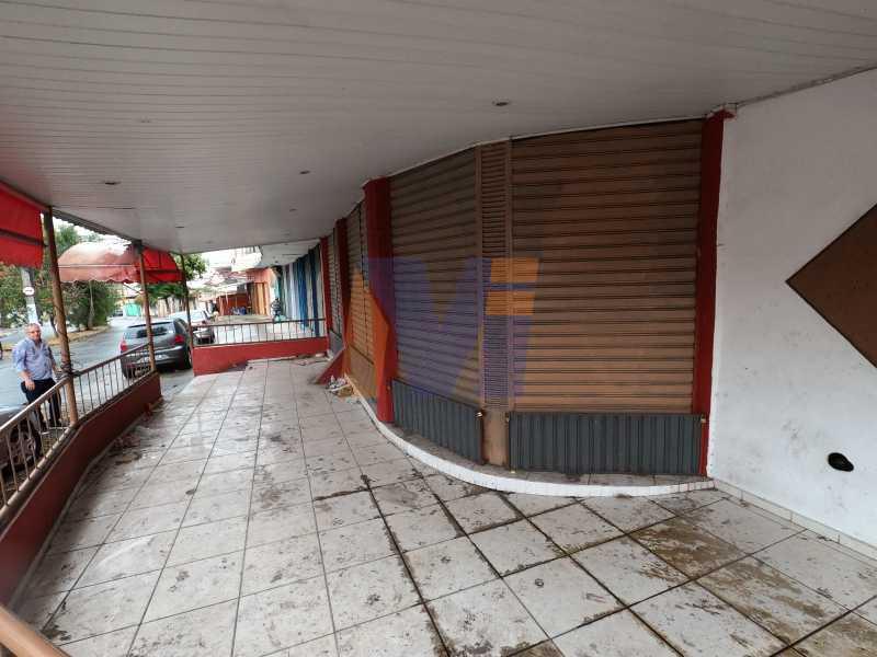 GOPR0339 - Loja 50m² à venda Braz de Pina, Rio de Janeiro - R$ 200.000 - PCLJ00006 - 7