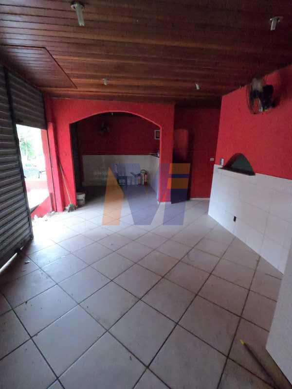 GOPR0354 - Loja 50m² à venda Braz de Pina, Rio de Janeiro - R$ 200.000 - PCLJ00006 - 8