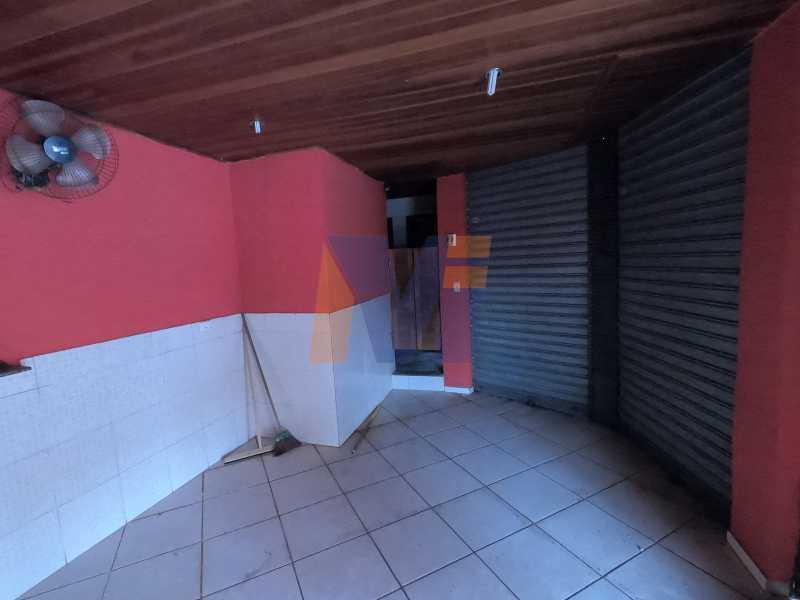 G0130341 - Loja 50m² à venda Braz de Pina, Rio de Janeiro - R$ 200.000 - PCLJ00006 - 9