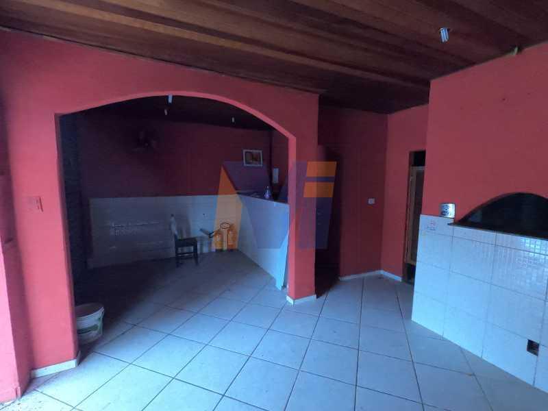 GOPR0340 - Loja 50m² à venda Braz de Pina, Rio de Janeiro - R$ 200.000 - PCLJ00006 - 10