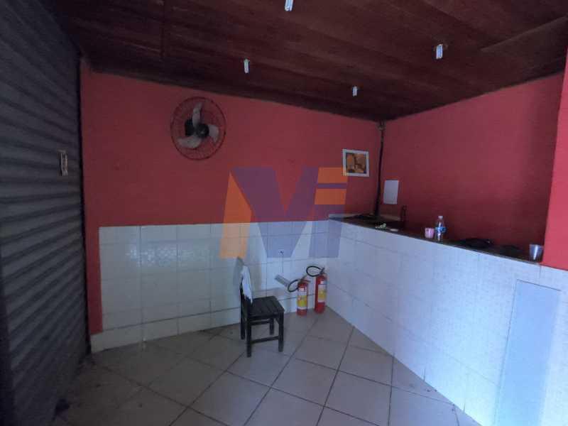 GOPR0344 - Loja 50m² à venda Braz de Pina, Rio de Janeiro - R$ 200.000 - PCLJ00006 - 11