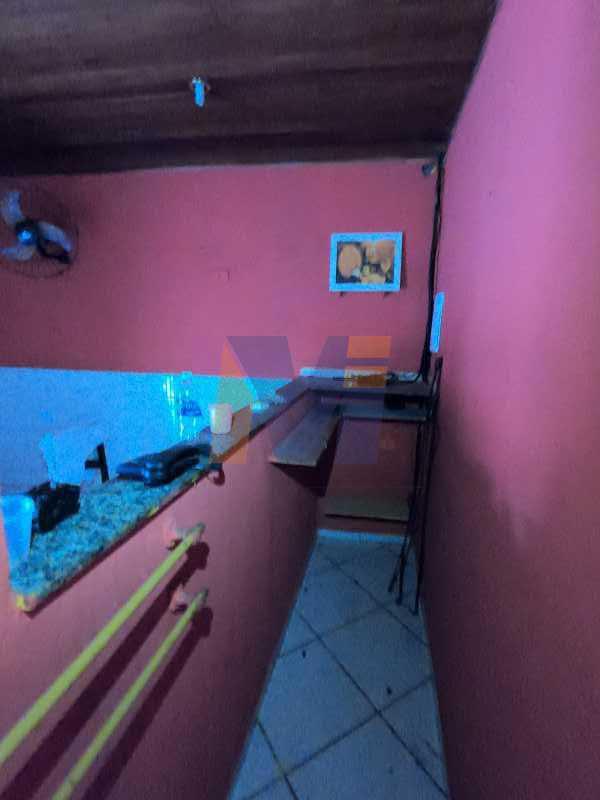 GOPR0345 - Loja 50m² à venda Braz de Pina, Rio de Janeiro - R$ 200.000 - PCLJ00006 - 12