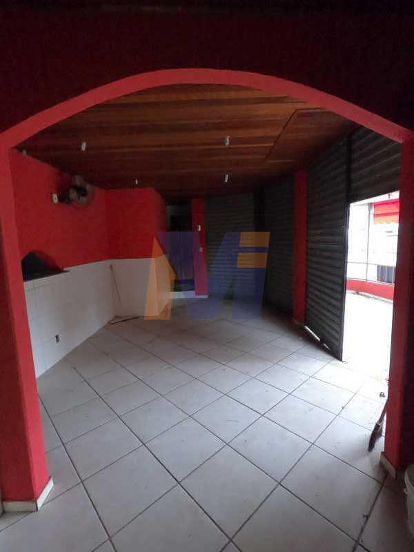 GOPR0353 - Loja 50m² à venda Braz de Pina, Rio de Janeiro - R$ 200.000 - PCLJ00006 - 13