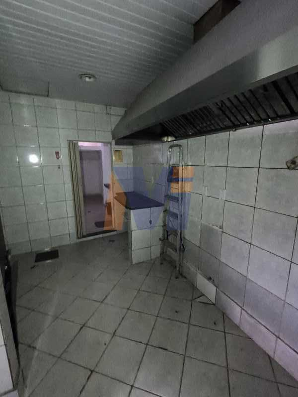 GOPR0346 - Loja 50m² à venda Braz de Pina, Rio de Janeiro - R$ 200.000 - PCLJ00006 - 15