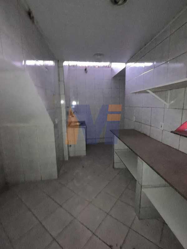 GOPR0347 - Loja 50m² à venda Braz de Pina, Rio de Janeiro - R$ 200.000 - PCLJ00006 - 16