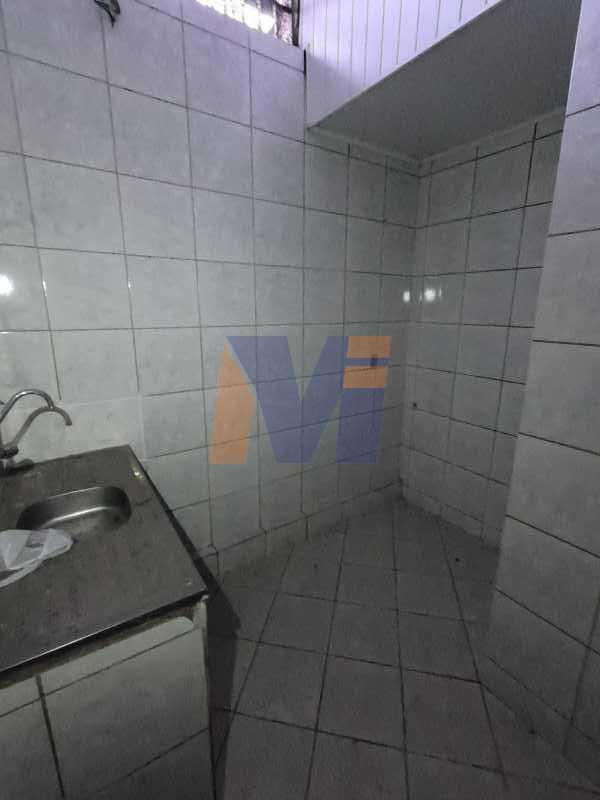 GOPR0348 - Loja 50m² à venda Braz de Pina, Rio de Janeiro - R$ 200.000 - PCLJ00006 - 17