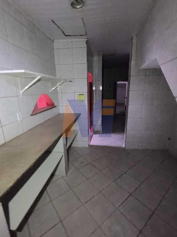 GOPR0349 - Loja 50m² à venda Braz de Pina, Rio de Janeiro - R$ 200.000 - PCLJ00006 - 18