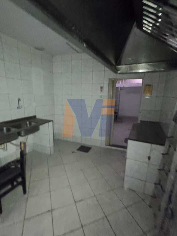GOPR0350 - Loja 50m² à venda Braz de Pina, Rio de Janeiro - R$ 200.000 - PCLJ00006 - 19