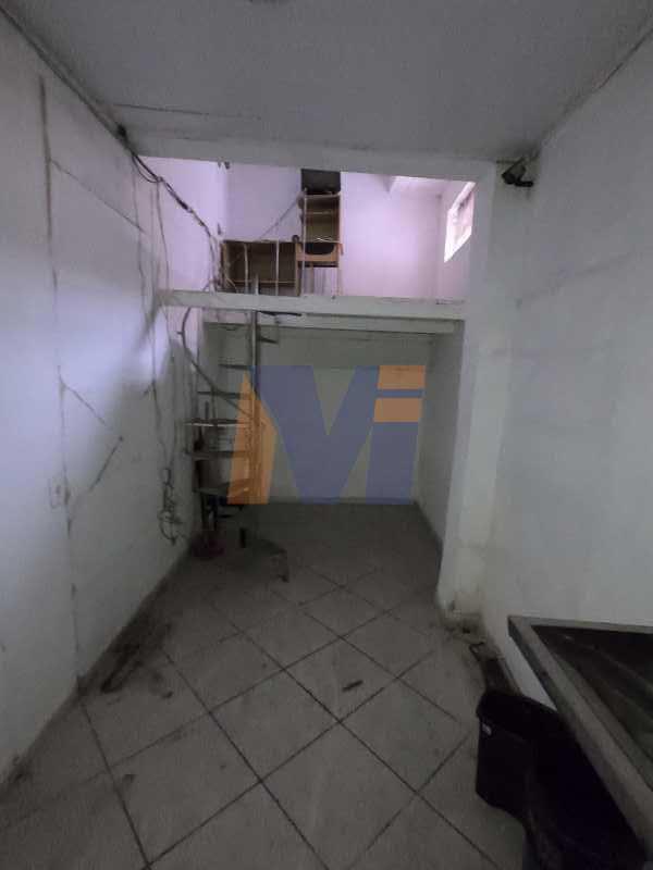 GOPR0351 - Loja 50m² à venda Braz de Pina, Rio de Janeiro - R$ 200.000 - PCLJ00006 - 20