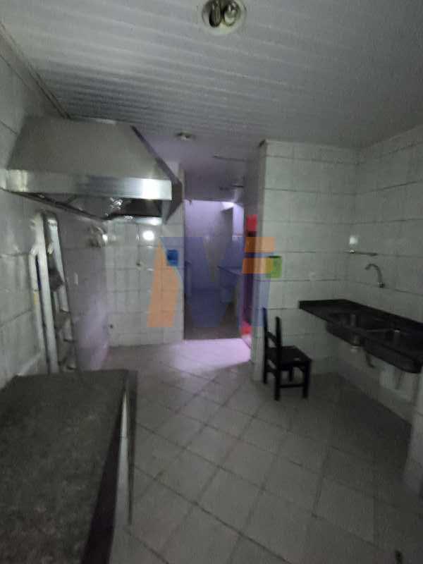 GOPR0352 - Loja 50m² à venda Braz de Pina, Rio de Janeiro - R$ 200.000 - PCLJ00006 - 21