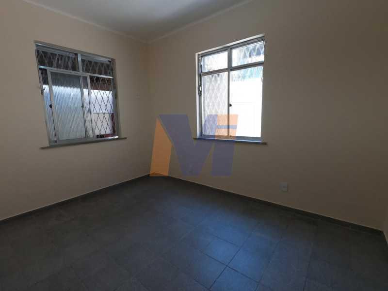 QUARTO  - Apartamento 2 quartos para alugar Braz de Pina, Rio de Janeiro - R$ 1.200 - PCAP20249 - 8