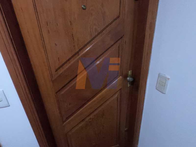 PORTAS NOVAS - Apartamento 2 quartos para alugar Braz de Pina, Rio de Janeiro - R$ 1.200 - PCAP20249 - 13