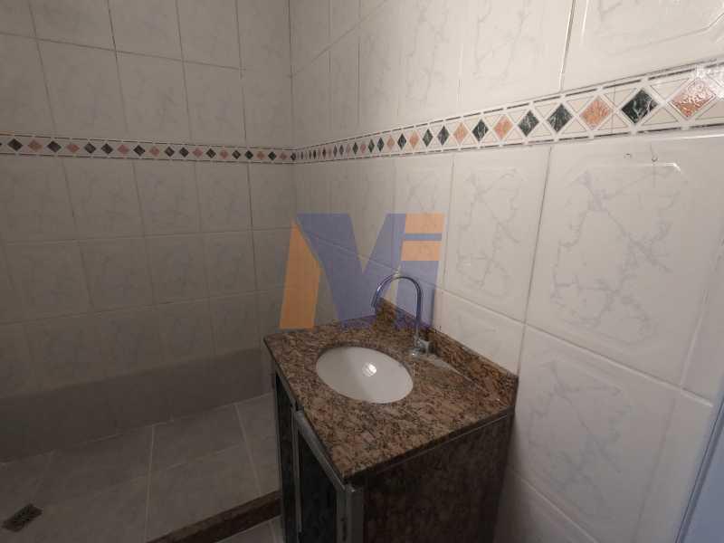 GOPR2498 - Apartamento 2 quartos para alugar Braz de Pina, Rio de Janeiro - R$ 1.200 - PCAP20249 - 24