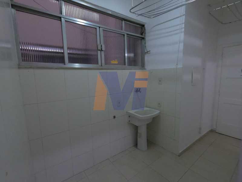 GOPR2521 - Apartamento 2 quartos para venda e aluguel Botafogo, Rio de Janeiro - R$ 690.000 - PCAP20251 - 4