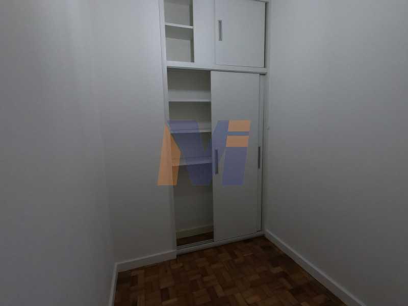 GOPR2523 - Apartamento 2 quartos para venda e aluguel Botafogo, Rio de Janeiro - R$ 690.000 - PCAP20251 - 6
